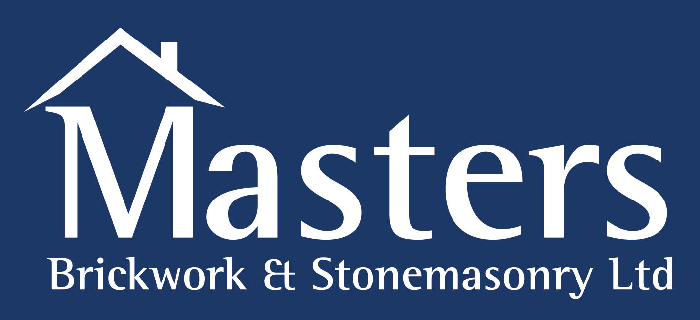 Masters Brickwork & Stonemasonry Ltd